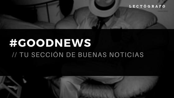 #Goodnews (8) (1).png