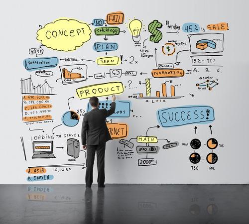 barcelona-entrepreneurship-resources-barcinno.jpg