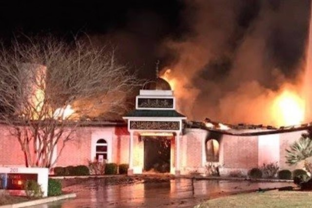 burning-mosque-facebook