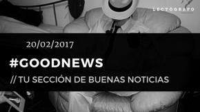 copia-de-goodnews-1