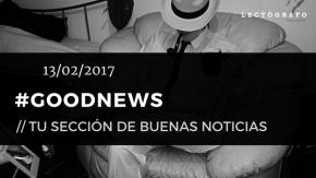 goodnews-2