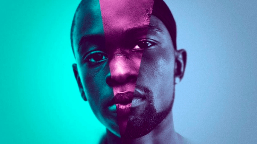 moonlight-filme-e1488172818715.png