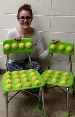 tennis-ball-chairs-raymond-ellis-elementary-school