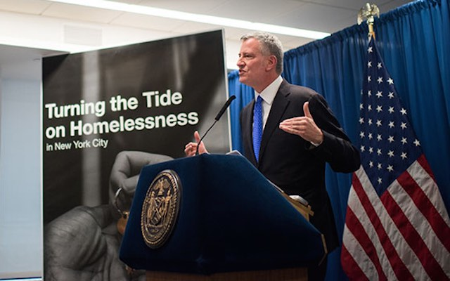 Turning-Tide-on-Homelessness-Mayor-de-Blasio-released.jpg