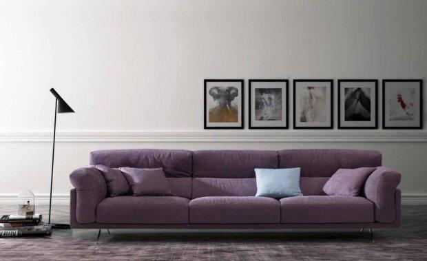 modern_sofas_by_rohanrj-db1ryk2.jpg
