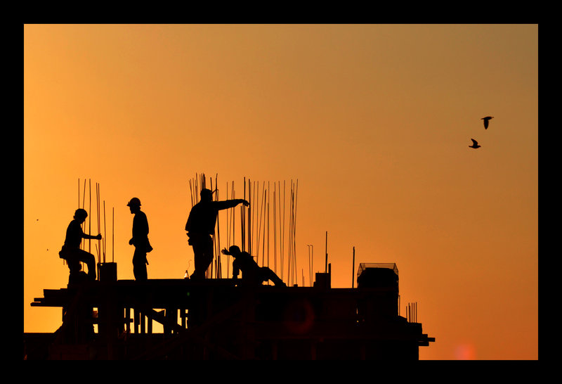 workers_in_the_heights_iv_by_michref.jpg