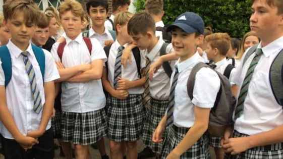 Boys-in-Skirts-Exeters-ISCA-Academy.jpg