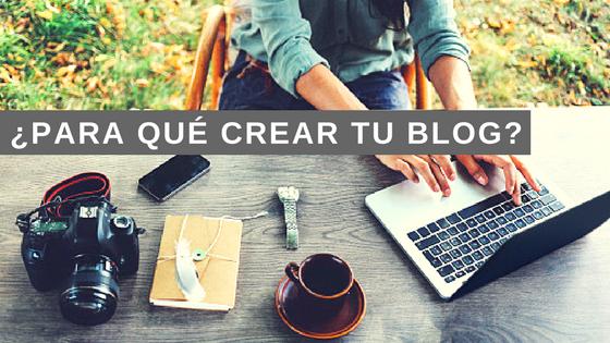 ¿Por qué crear tu blog?.png