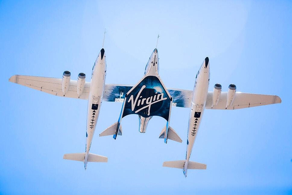 http---hypebeast.com-image-2017-07-virgin-spaceshiptwo-0001.jpg