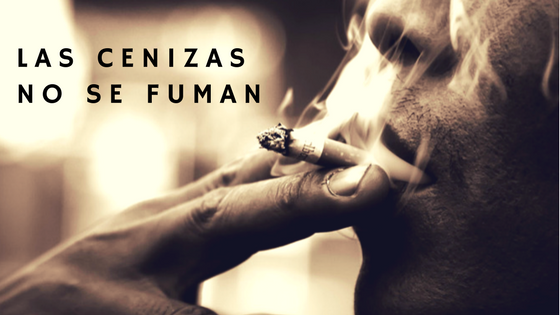 Las cenizas no se fuman.png